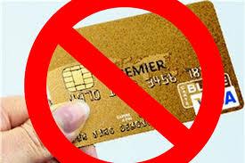 carte-bancaire-bloquee-a-l-etranger