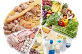 vitamine-d-aliments-a-privilegier