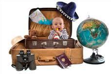 voyager-avec-bebe